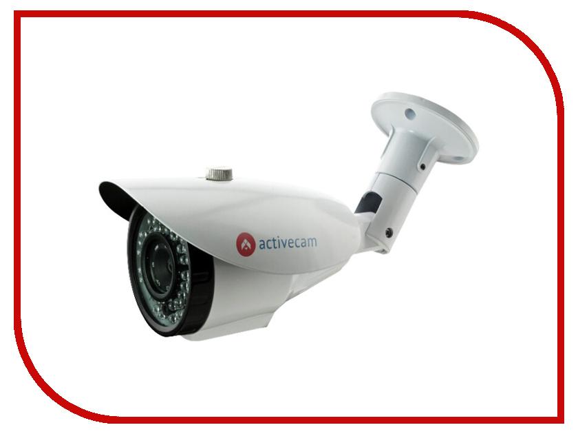 IP камера ActiveCam AC-D2103IR3<br>