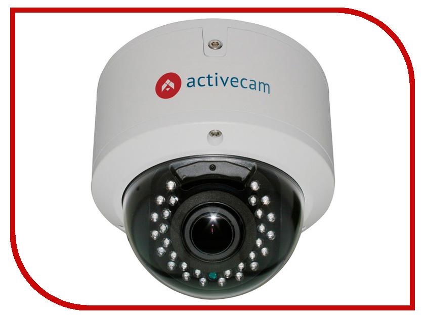 IP камера ActiveCam AC-D3123VIR2 activecam ac d7141ir1
