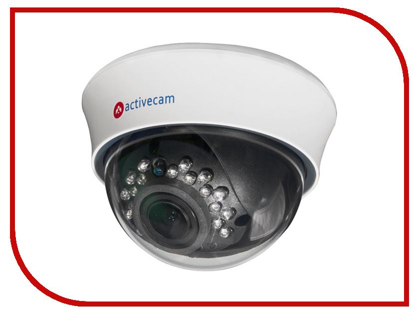 IP камера ActiveCam AC-D3103IR2<br>