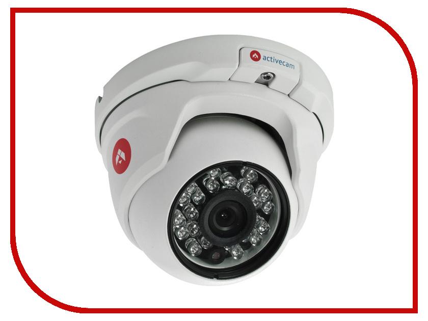 IP камера ActiveCam AC-D8101IR2<br>