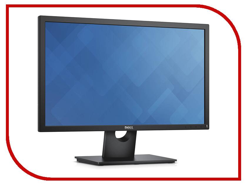 все цены на  Монитор Dell E2316H  онлайн