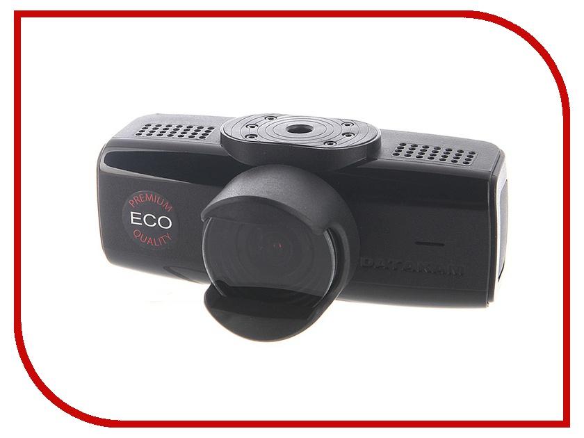 цена на Видеорегистратор Datakam 6 ECO