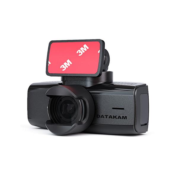 Видеорегистратор Datakam 6 PRO цены онлайн