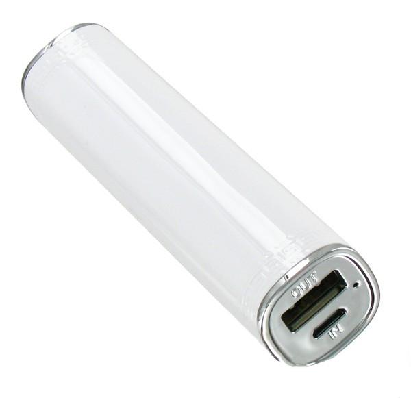 Аккумулятор Krutoff V42 3000 mAh White 48052<br>