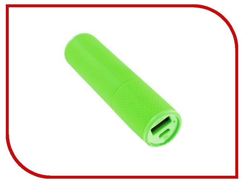 Аккумулятор Krutoff V65 3000 mAh Green 48180<br>