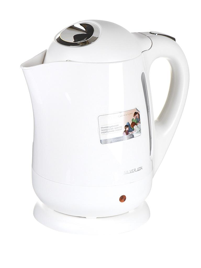 Чайник Tefal BF9251