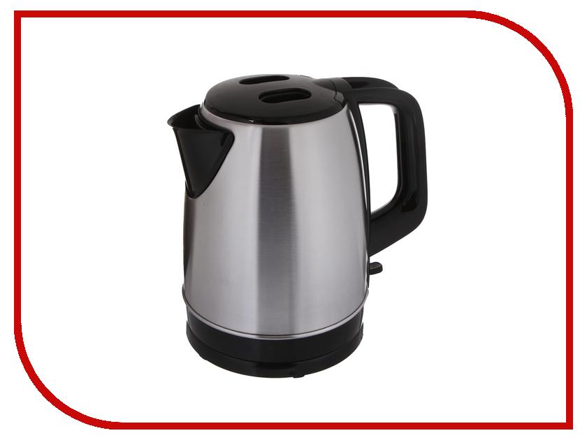 Чайник Tefal KI150 чайник tefal ki 400d selec tea