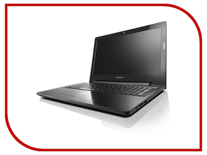 Ноутбук Lenovo IdeaPad Z5075 80EC00LKRK AMD A10-7300 1.90 GHz/4096Mb/500Gb/DVD-RW/AMD Radeon R6 M255DX 2048Mb/Wi-Fi/Bluetooth/Cam/15.6/1366x768/DOS<br>