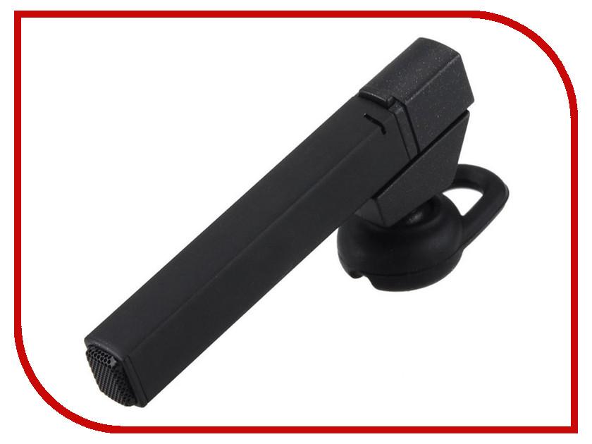 Гарнитура Remax RB-T2 Black<br>