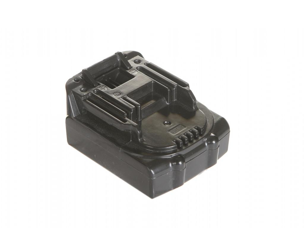 Аккумулятор Калибр 12V 1.5Ah для H550