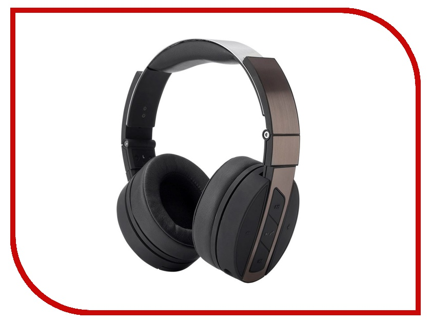 Гарнитура Monoprice Over-The-Ear Headphones 13893<br>