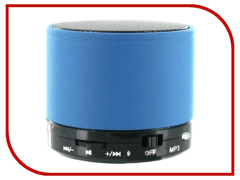 Колонка Krutoff S10 Light Blue<br>