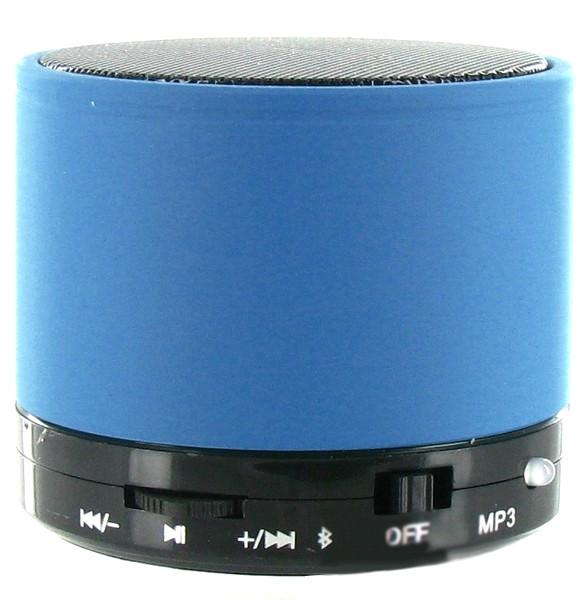 ������� Krutoff S10 Light Blue