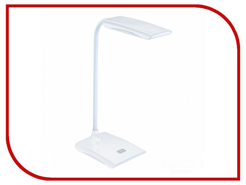 Лампа Volpe TLD-523 White 10293<br>