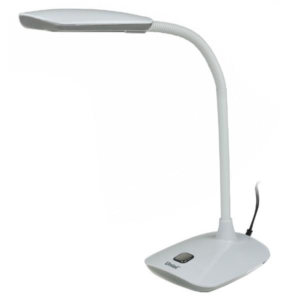 Лампа Uniel TLD-528 Grey UL-00000419<br>