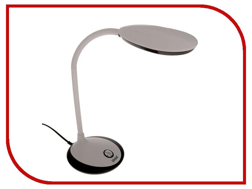 Лампа Uniel TLD-527 Black UL-00000416<br>