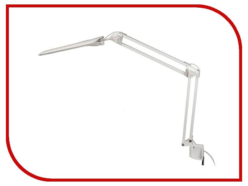 Лампа Uniel TLD-525 White 10613<br>