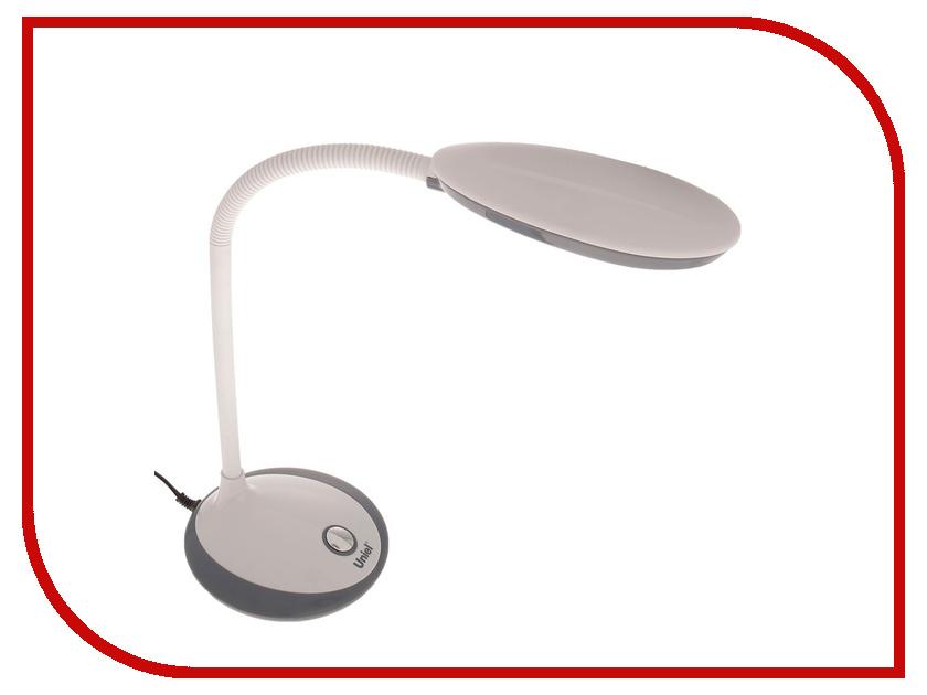 Лампа Uniel TLD-527 Grey UL-00000417