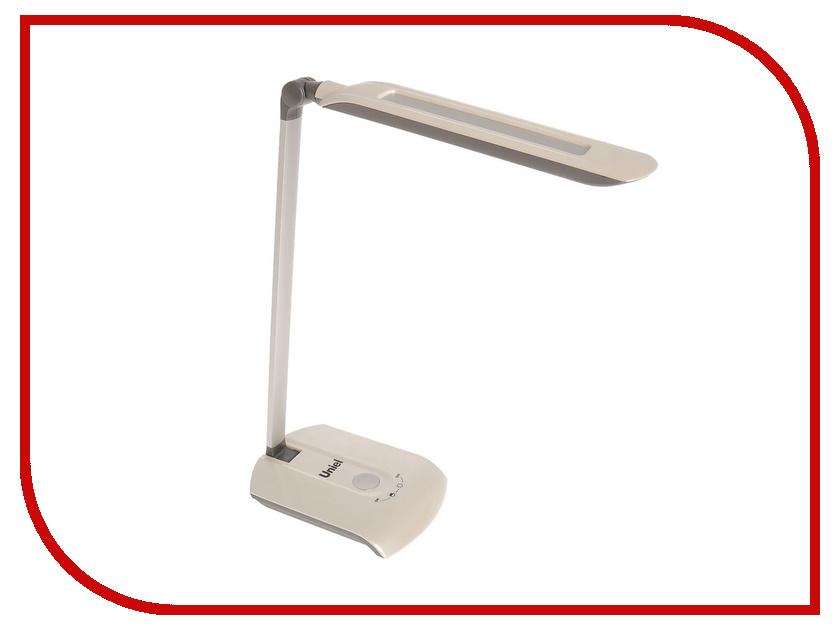 Лампа Uniel TLD-511 Pearl 07538<br>