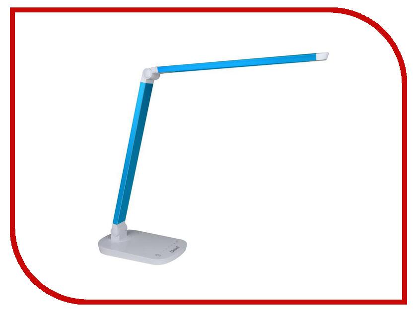 Лампа Uniel TLD-521 Blue 10084<br>