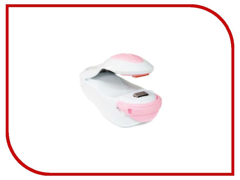 Вакуумный упаковщик Damoa Hand Sealer