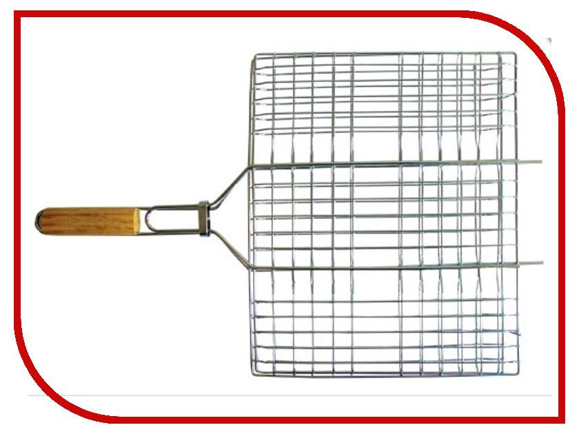 Решетка-гриль Totem TTB-002