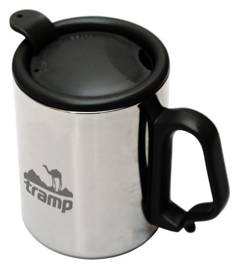 Термокружка Tramp TRC-020