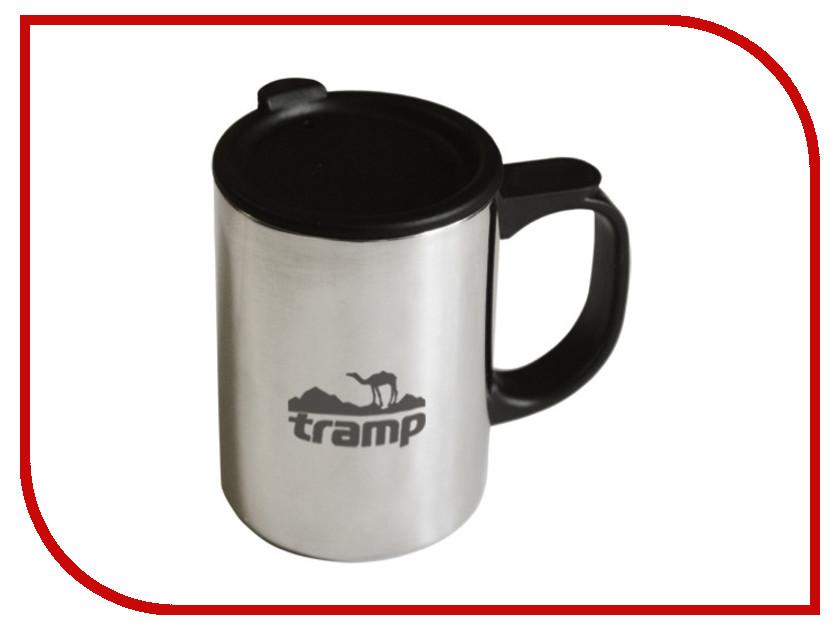 Термокружка Tramp TRC-018<br>