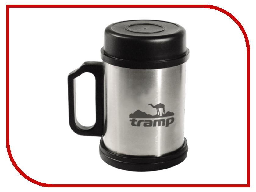 ����������� Tramp TRC-007