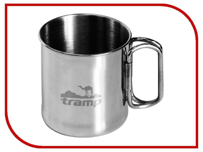 Термокружка Tramp TRC-011