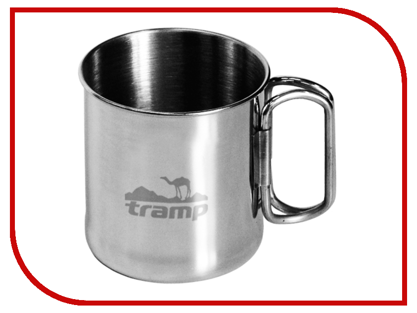 ����������� Tramp TRC-011