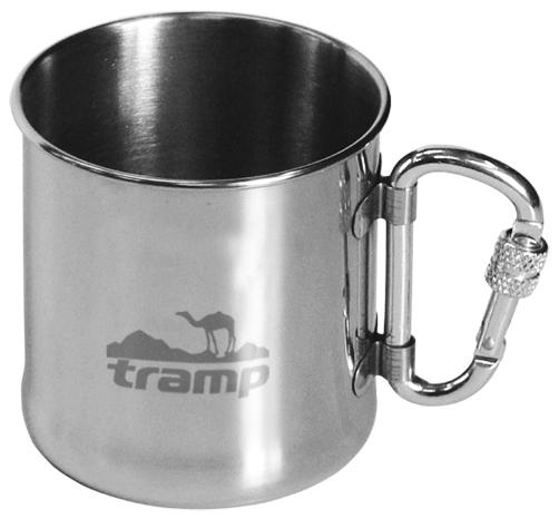Термокружка Tramp TRC-012<br>