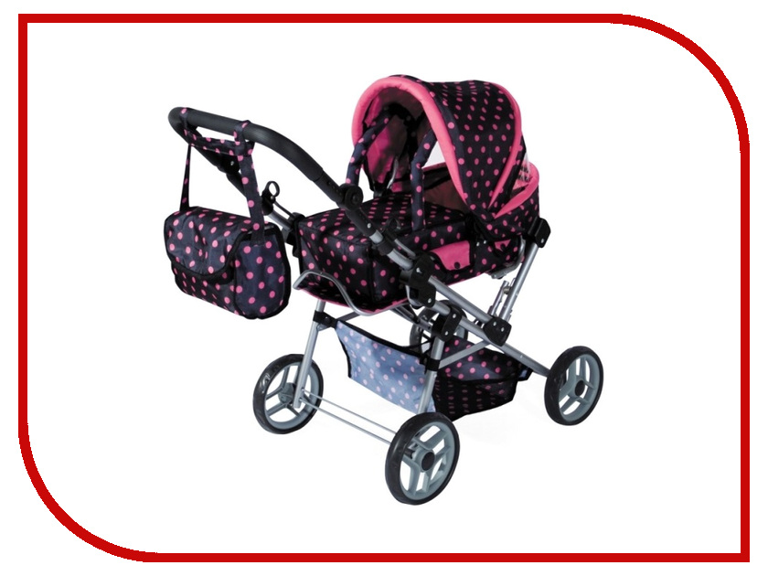 ���� Buggy Boom Infinia ������� ��� �����-����������� 8868F