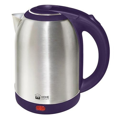 Чайник HOME-Element HE-KT155 Indigo<br>