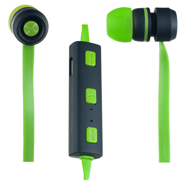 Perfeo Sound Strip PF-BTS-GRN/BLK Green-Black