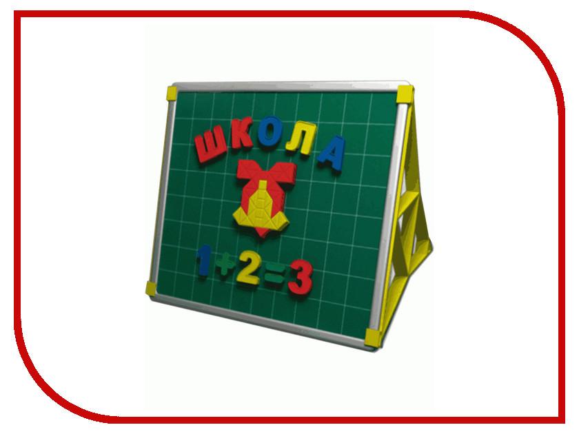 Игра Magneticus OBU-002 учебная доска<br>