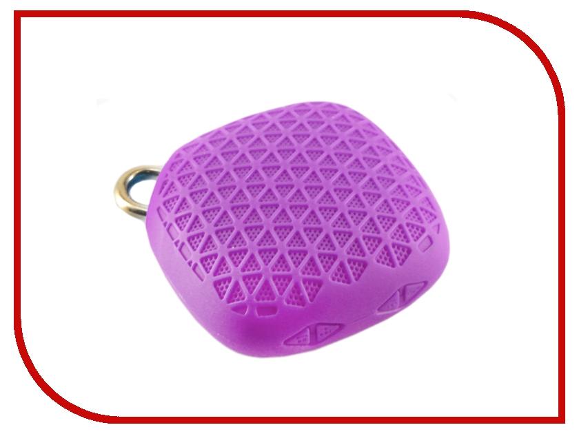 Колонка Rohs Q-1 Purple 56849
