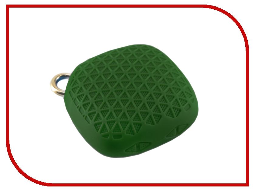 Колонка Rohs Q-1 Green 56848<br>