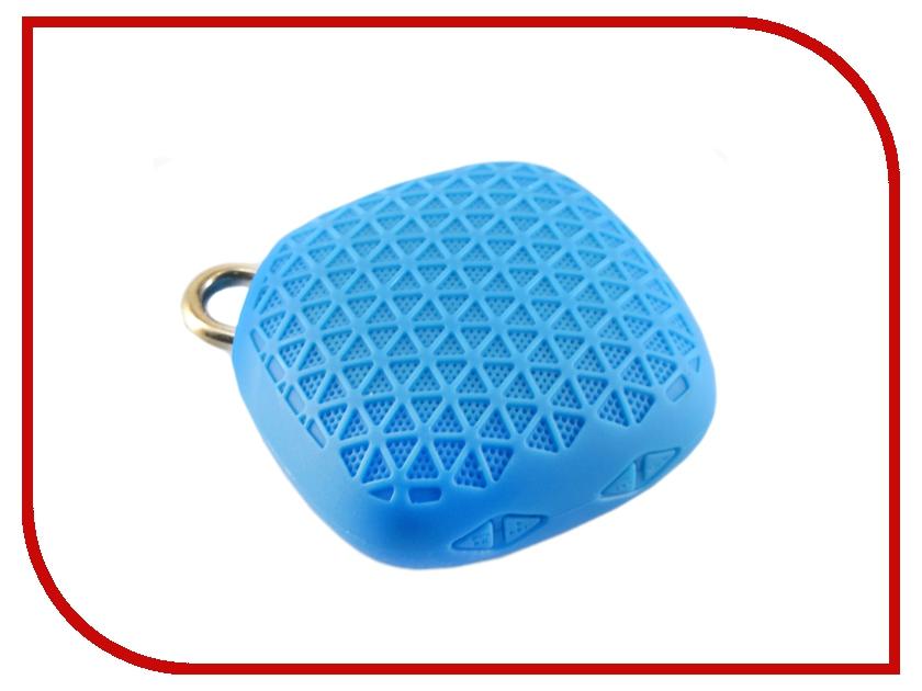 Колонка Rohs Q-1 Blue 56846