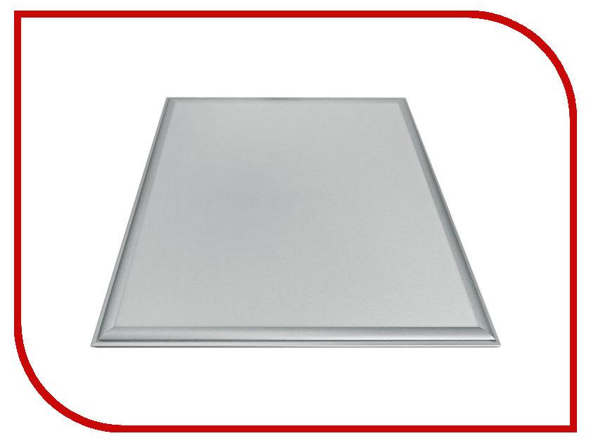 ���������� ������� SP-PL600 40W 4000K White