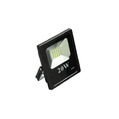 Лампа Спутник PS SMD 20W 6500К<br>