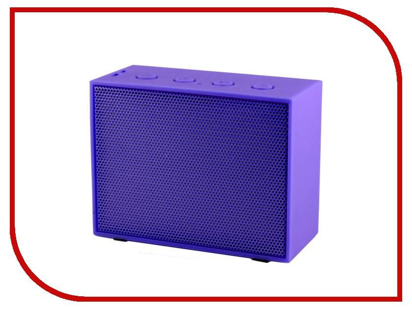 Колонка Activ RC-1033 Violet 57704<br>