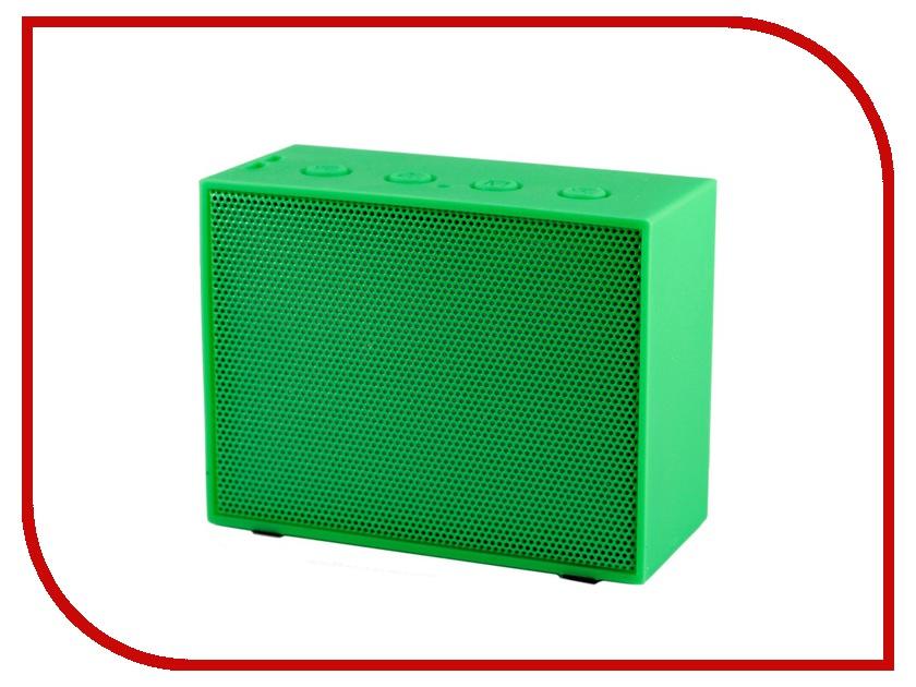 Колонка Activ RC-1033 Green 57701