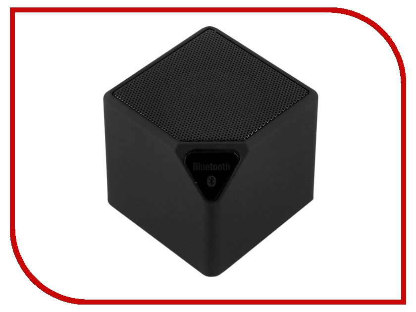 Колонка Activ YCW mini X-3 Black 56639