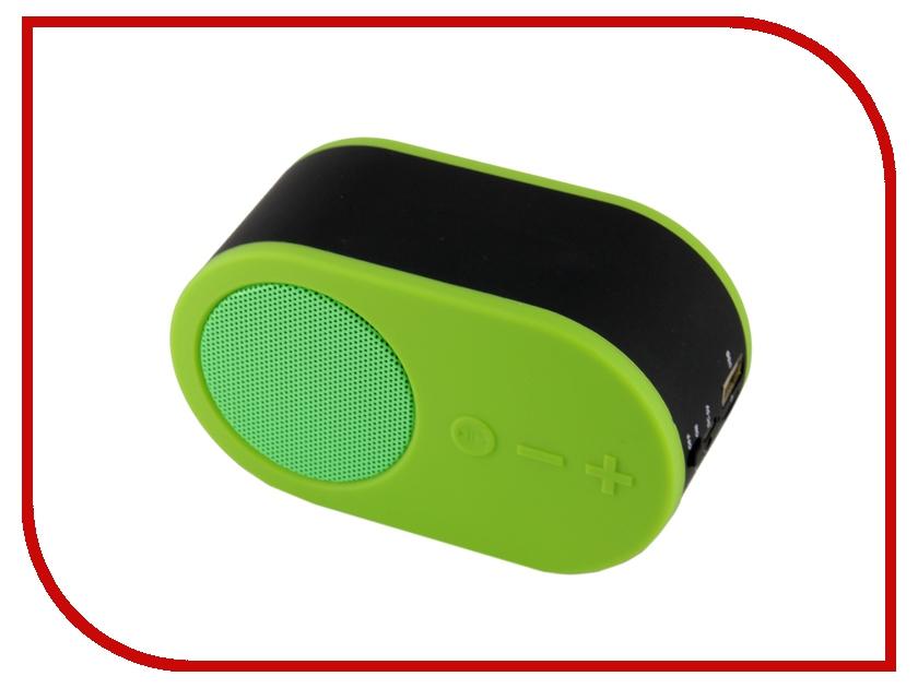 Колонка Activ RK-912 Green 56630