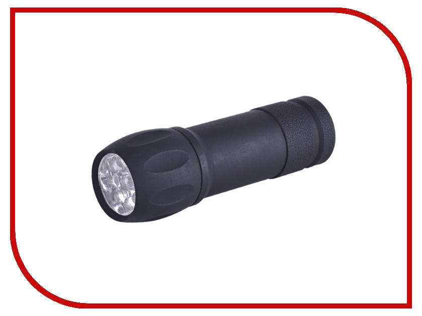 Фонарь Спутник LED9422 фонарь maglite 3d led gray st3d095r