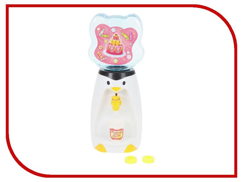 Кулер Забияка Пингвин 911037