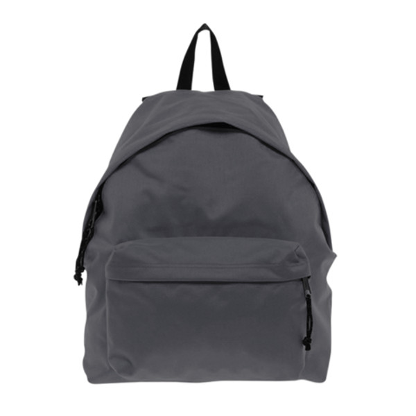 Рюкзак BRAUBERG B-HB1630 Grey 225380<br>