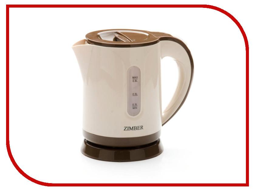 Чайник Zimber ZM-11071<br>