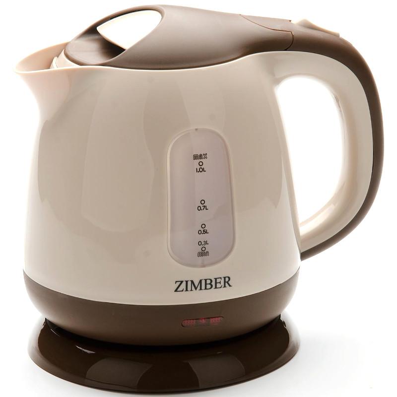 Чайник Zimber ZM-11072<br>